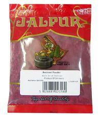 Betterave rouge en poudre - colorant alimentaire naturel - 100 g
