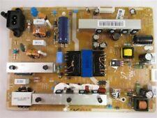 "Samsung 55"" UN55EH6030FXZA TH01 BN44-00556A LED/LCD Power Supply Board Unit"
