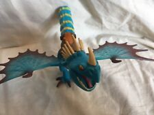 How To Train Your Dragon Deadly Nadder STORMFLY Action Figure