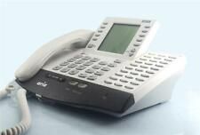 LG Aria LKD-30LD Large Display Key Phone GST and Delivery Included LKD 30 LD