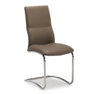 Kesterport Santorini Dining Chair 40% Off RRP