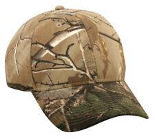 YOUTH Realtree XTRA Camo Deer/Elk/Turkey/Predator/Waterfowl Hunting Hat/Cap 301S