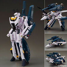 Macross 1/60 Kanzen Henkei VF-1S Strike Valkyrie (Roy Focker Special) movie ver.