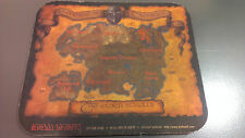 The Elder Scrolls: Arena (Deluxe Edition) Mouse Pad Skyrim Oblivion Morrowind