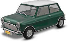 Revell Models 1/24 Original Mini Cooper