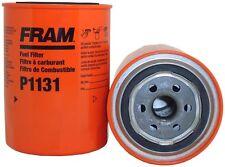 Fram P1131 Fuel Filter