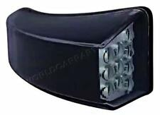 LED Corner Light Turn Signal RIGHT Fits VOLVO Fh Truck Tractor 2012-