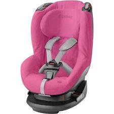 Maxi Cosi Tobi Summer Linen - Pink New