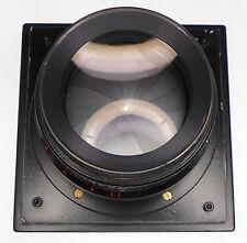 Rodenstock 600mm 24in f9 Apo-Ronar Barrel Lens   #8758511