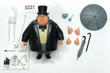 DC Collectibles Batman The Animated Series PENGUIN