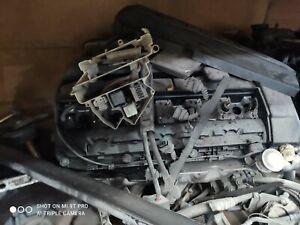 BMW 3 Series 330i/330ci M54 B30 bare  Engine 3.0i 170kW 231hp E46
