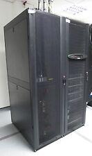 APC SY96K160H-PD Symmetra PX 96 KW Scalable to 160kW, 400V PX2 PX160 Akkus NEU