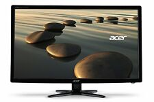 "Acer 27"" Widescreen LCD Monitor Display Full HD 1920 x 1080 6 ms VA