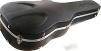 Martin C630 Harshell Case for OM & 000 14-Fret Guitars--*LOCAL PICKUP ONLY*