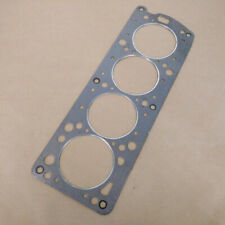 OEM Fiat 124 Coupe Spider 125 Engine Cylinder Head Gasket New Old Stock