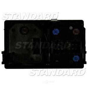4WD Switch For 2003-2004 Isuzu Rodeo 4WD SMP TCA-67