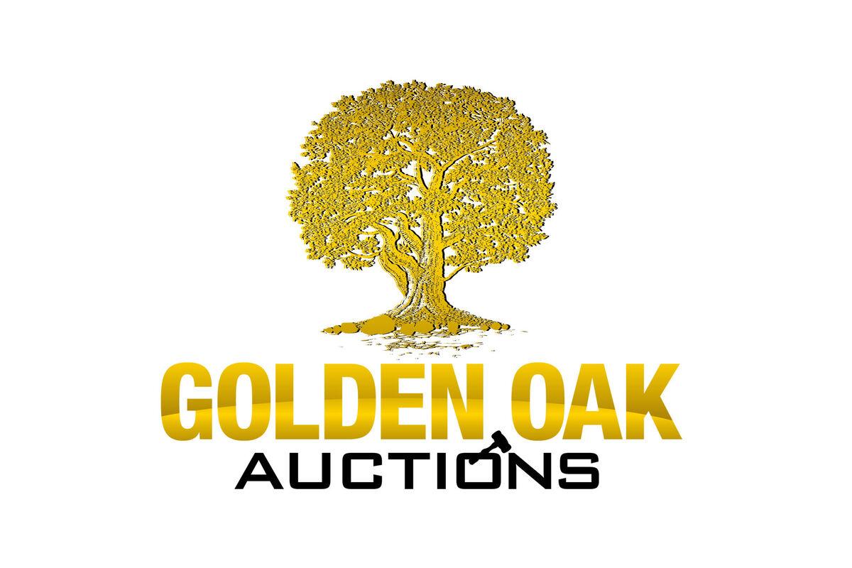 Golden Oak Auctions