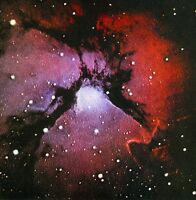 King Crimson - Islands: 30th Anniversary Edition [New CD]