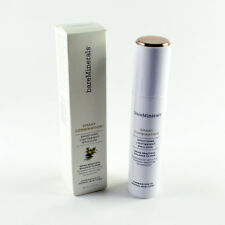 BareMinerals Smart Combination Smoothing Lightweight Emulsion - Size 1 Oz / 30mL