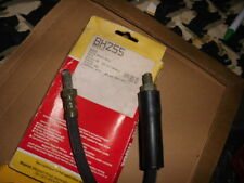 FORD ESCORT MK3 FRONT  HYDROLIC BRAKE HOSE , N.O.S,