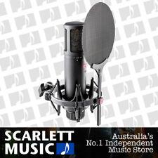 sE Electronics sE2200 Cardioid Condenser Microphone ( sE-2200 Mic ) *BRAND NEW*