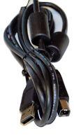 USB PC Cable Cord For M-Audio 9900-40829-00 KeyStation 61es 88es 49 49e Keyboard
