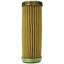 G.K. Industries GF471 Fuel Filter For Many 77 & 76 GM Applications, Lots Of 12