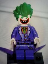 LEGO 70900 The Joker with Coattails Super Heroes New Rare Original ready to ship