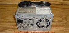 HP ProCurve J4839A gl/xl/vl Switch Redundant AC Power Novia Networks