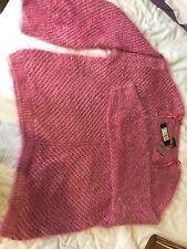 River Island Women's Medium Knit Jumpers & Cardigans