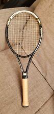 Wilson Hyper Hammer 5.3 Midplus Tennis Racquet 43/8 grip