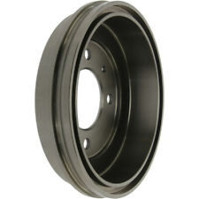 Brake Drum-C-TEK Standard Rear Centric 123.51012 fits 02-06 Hyundai Elantra