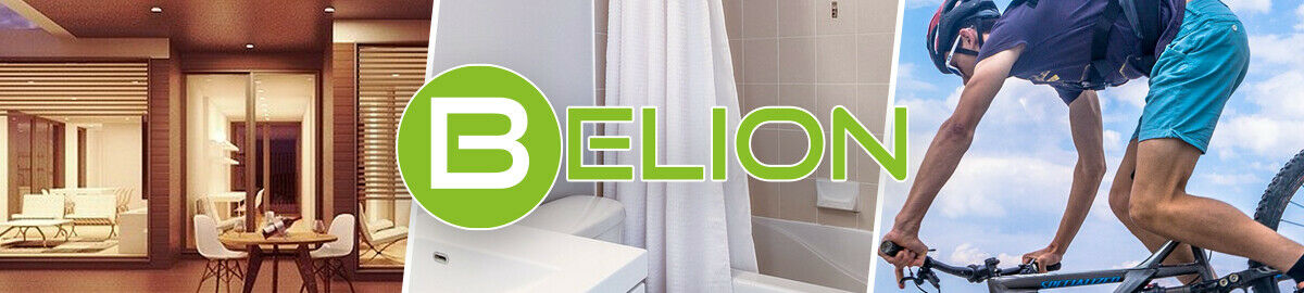 Belion World