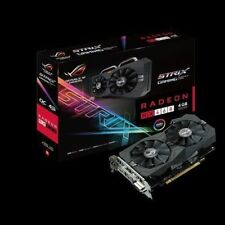 AMD 4GB Computer Graphics & Video Cards