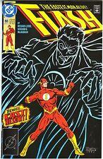 Flash '92 60 VF E3