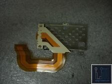 SONY VGN-TZ  Memory Card Reader Slot with  Flex Cable FPC-96 1-873-899-11