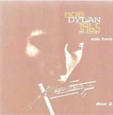 BOB DYLAN 1965 REVISITED VOL 2 Santa Monica march 27