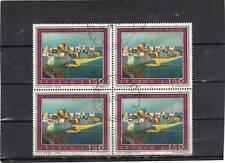 P242 - ITALIA 1976 - TURISMO - ISCHIA - QUARTIINA USATA