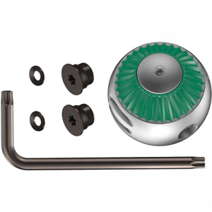 Wera 05003597001 Repair Kit 8000 B-R For Zyklop