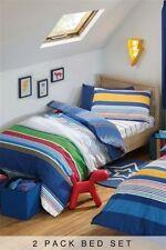 Striped NEXT Bedding Sets & Duvet Covers for Children