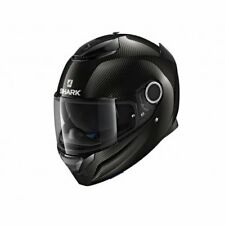 Shark casco moto Full Face Spartan Carbon Skin He5000edka-m