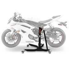 Motorrad Zentralständer ConStands Power BM Yamaha YZF-R6 06-17