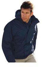 Abrigos y chaquetas de hombre Regatta de forro polar