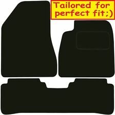 Lexus Rx300 Tailored car mats ** Deluxe Quality ** 2009 2008 2007 2006 2005 2004