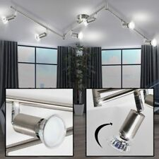 RÉFLECTEUR LED PLACE DE LA COUVERTURE DE mobile éclairage chambre-salon lumière