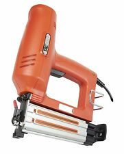 TACWISE 1183 18 GAUGE ELECTRIC BRAD NAILER - 20-50mm - RAPID AND LIGHTWEIGHT
