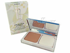 Clinique Anti Blemish Solutions Powder Makeup SAND Oil Free Foundation NEW BOXED
