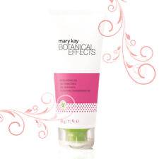 Mary Kay Botanical Effects Moisturizing Gel With Dragon Fruit All Skin Types 85g