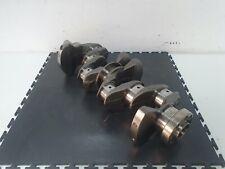 Used Nissan Navara Pathfinder D40 R51 2.5L YD25 Crankshaft STD 0.00 2005-2010