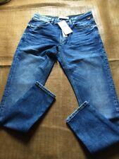 New Zara Man Skinny Jeans size 31